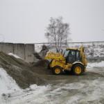 betonáž 12.03.2010 001