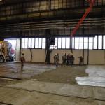 betonáž 12.03.2010 012