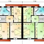 STEMP-Borčice-poschodie